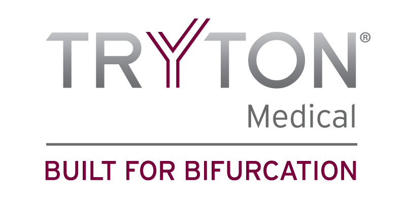 Tryton Medical - International